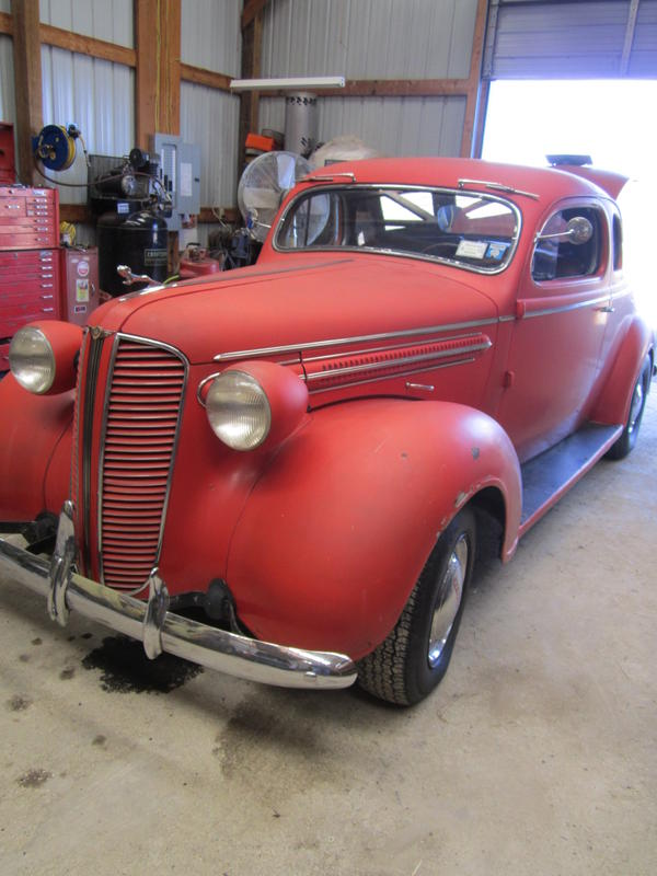 37 Dodge Business Coupe (7)