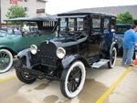 DB_1923_Business_Sedan_Palmer