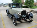 DB_1928_Coupe_Myers