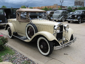 DB_1929_Roadster_Gray