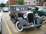 DB_1933_DP_Sedan_Conner