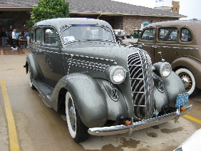 DB_1936_Sedan_Groendyke