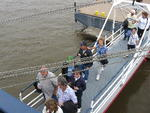 Boarding_Riverboat