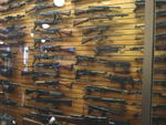 Rock_Island_Arsenal_museum_few_more_weapons