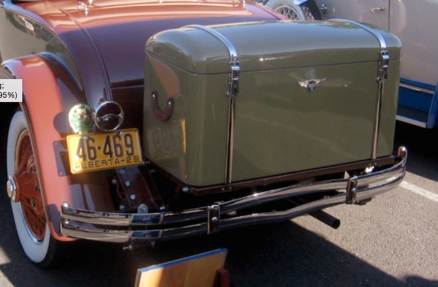 Dodge bumper.jpg