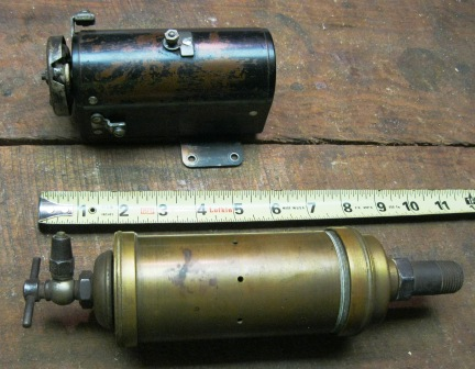 Dodge parts comp.jpg