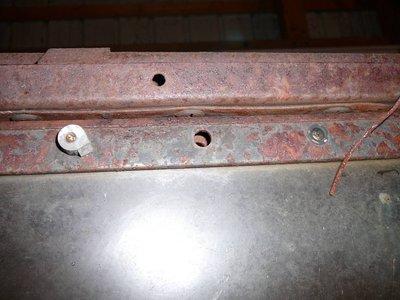 1926 Coupe Wiper Inside Holes.JPG