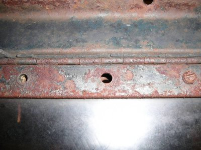 1926 Coupe Wiper Outside Holes.JPG