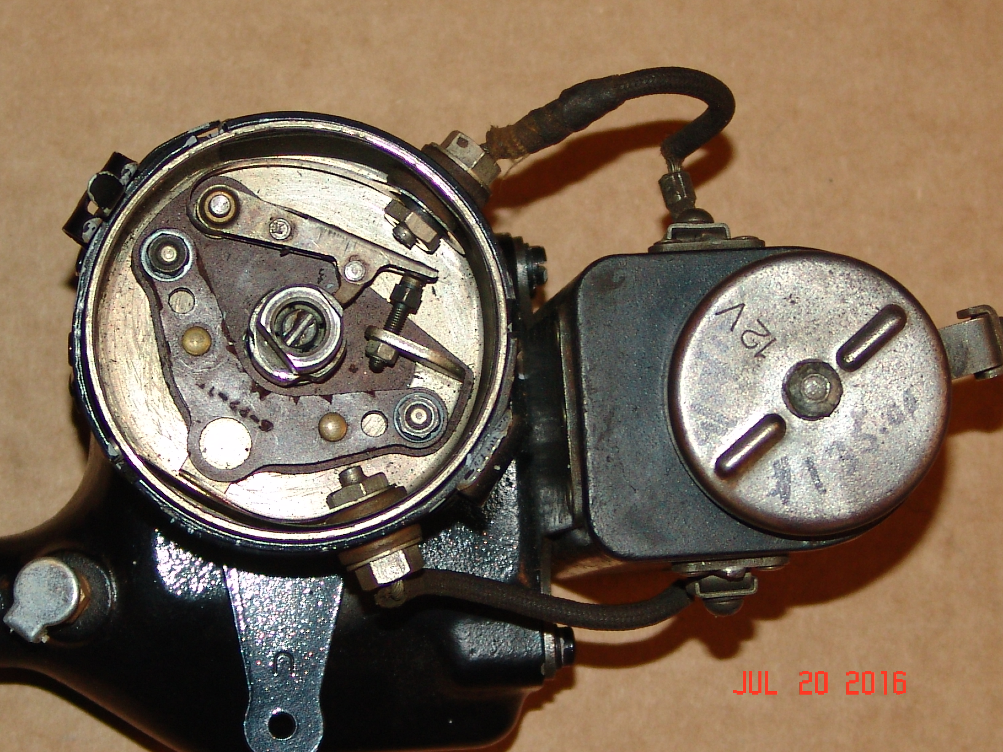 DSC05818.JPG