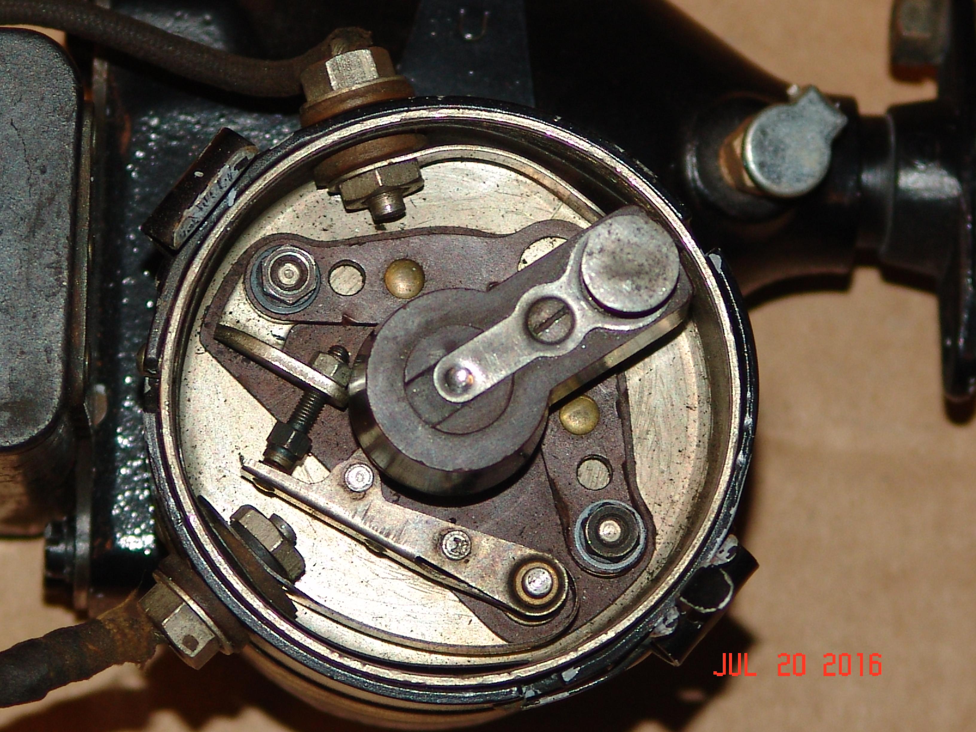DSC05814.JPG