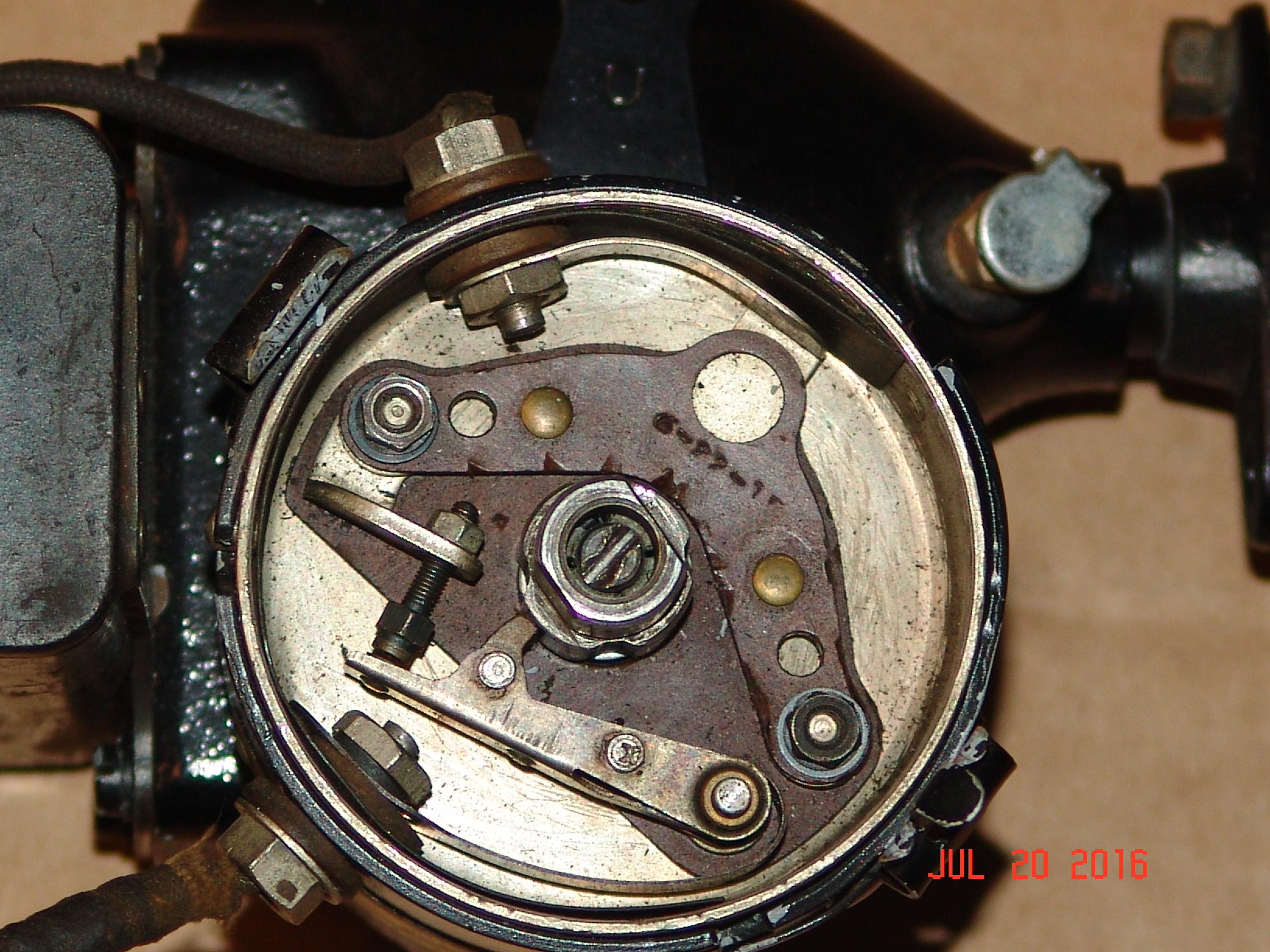 DSC05817.JPG