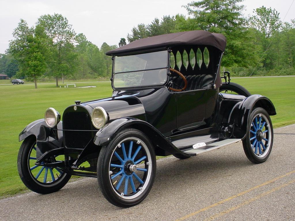 1919dodge011.jpg