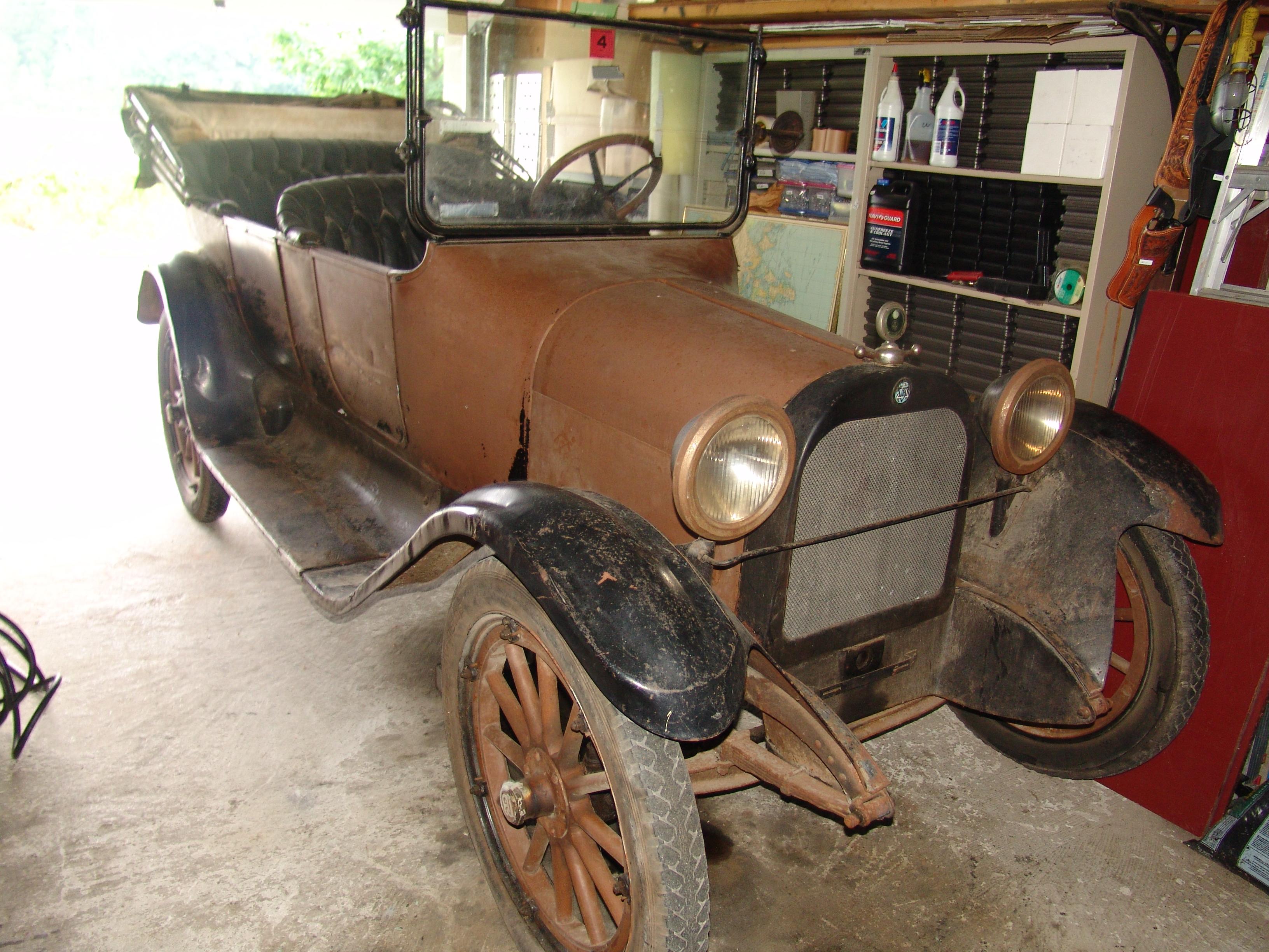 1917 Dodge Brothers Model 30 (6).JPG