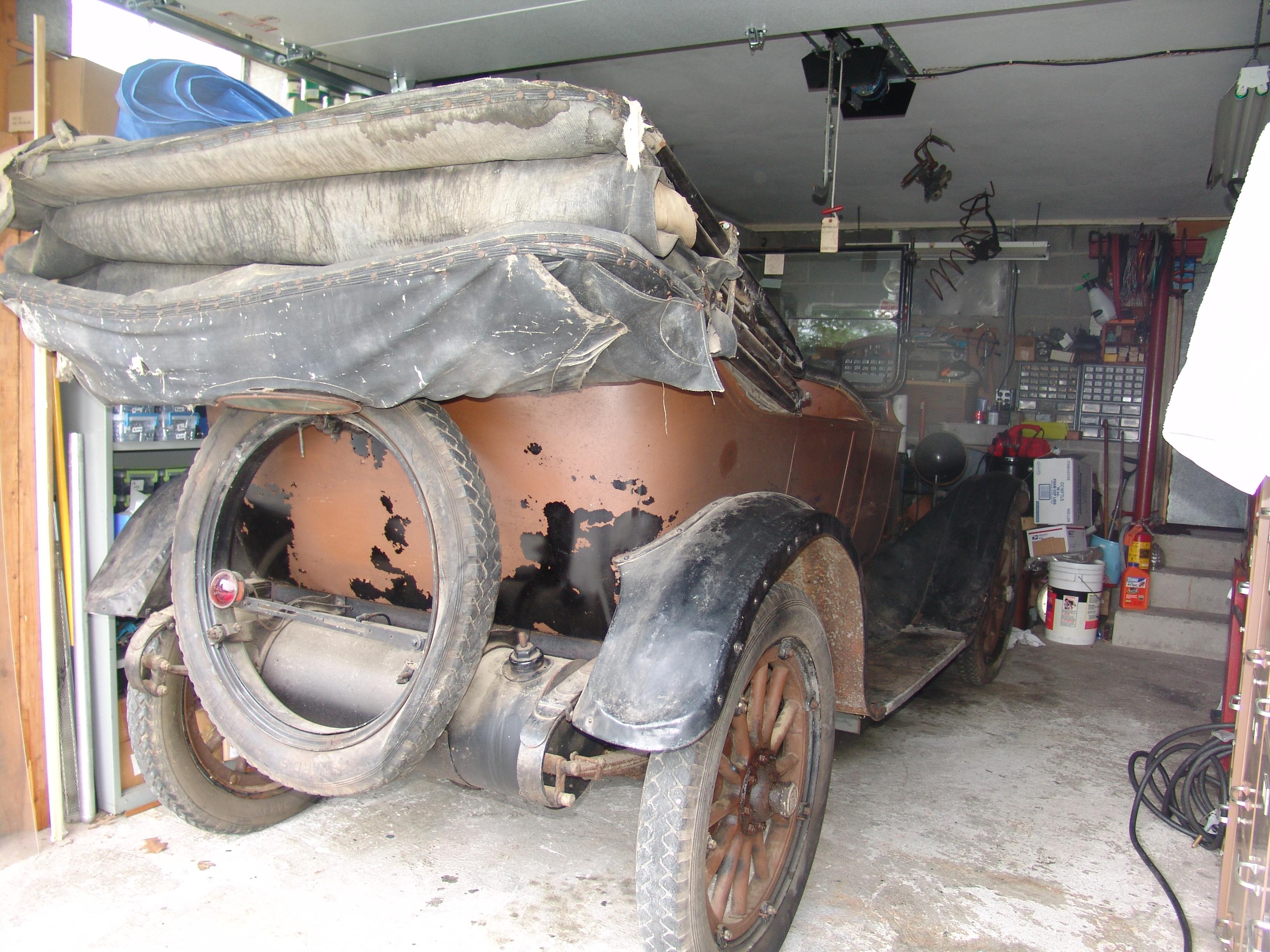 1917 Dodge Brothers Model 30 (3).JPG