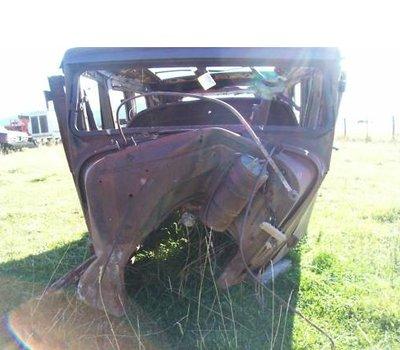 28 Dodge - Frt - on eBay.jpg