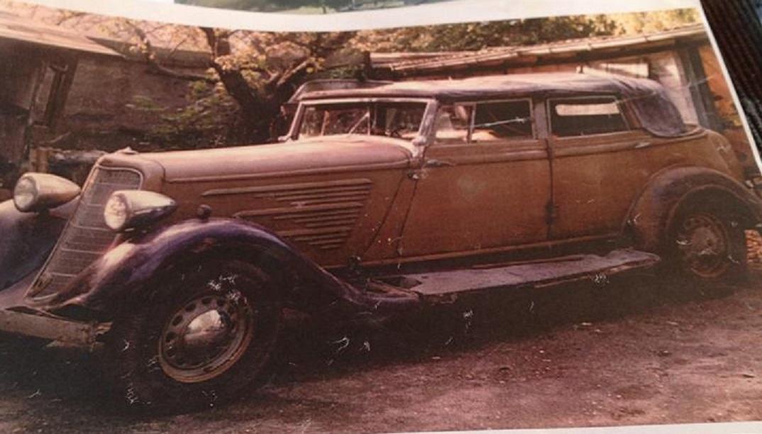 1934 DS Con.jpg
