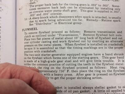 Dodge Shop Manual excerpt.JPG
