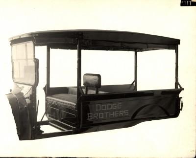 May 1916 Express body 317 01.jpg