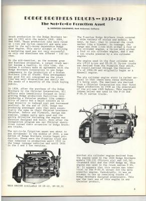 1931 32 DB trucks 3.jpg
