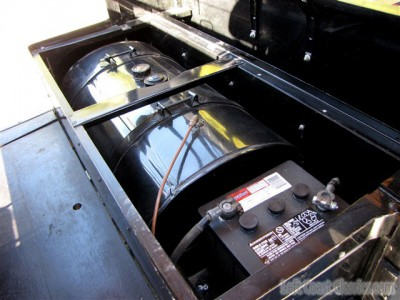 1927-dodge-brothers-truck-039.jpg