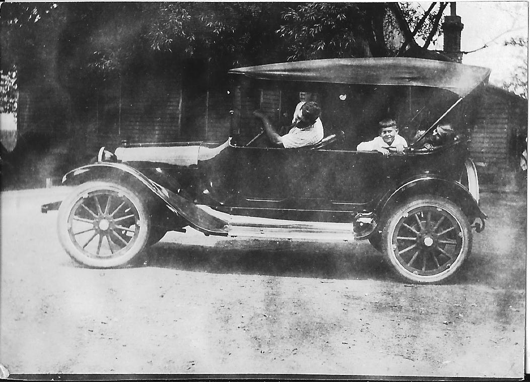 Grandpa's1918Dodge_Ray-backseat.jpg