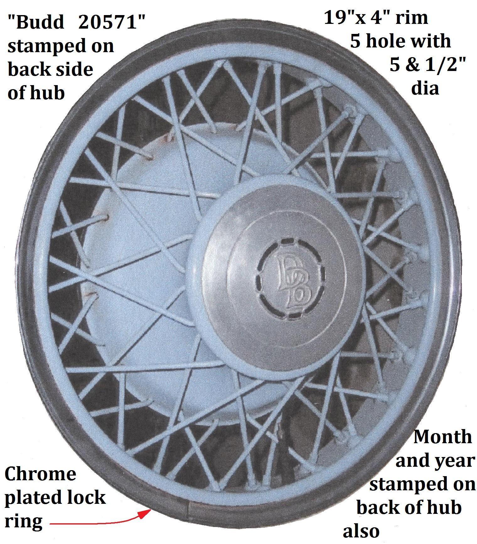 Early DD Wheel.jpg