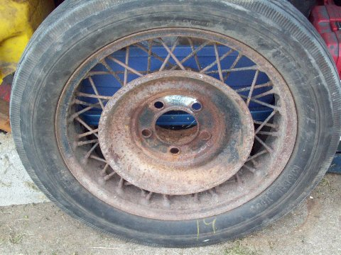 30 DD rear.jpg
