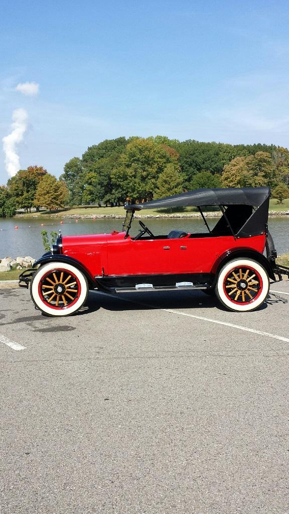 Dodge 1924 resized.jpg